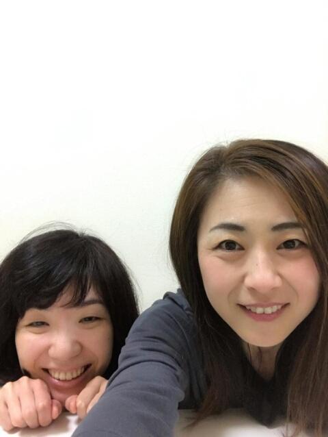 f:id:takasemariko:20180313195654j:plain