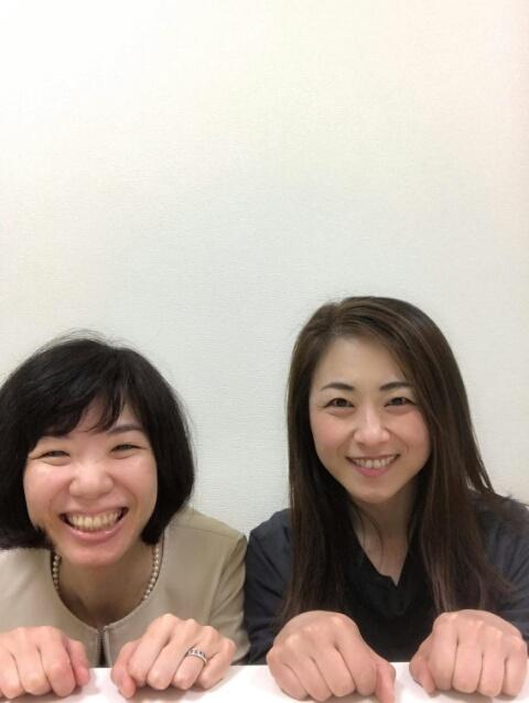 f:id:takasemariko:20180313195727j:plain