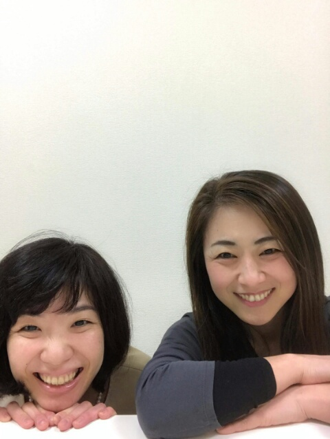 f:id:takasemariko:20180313195749j:plain