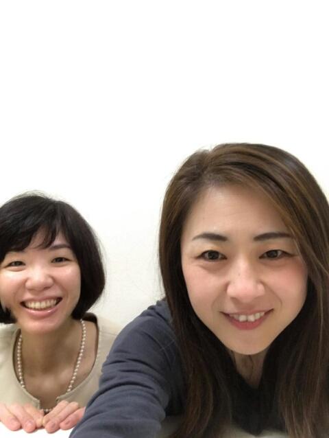 f:id:takasemariko:20180313195815j:plain
