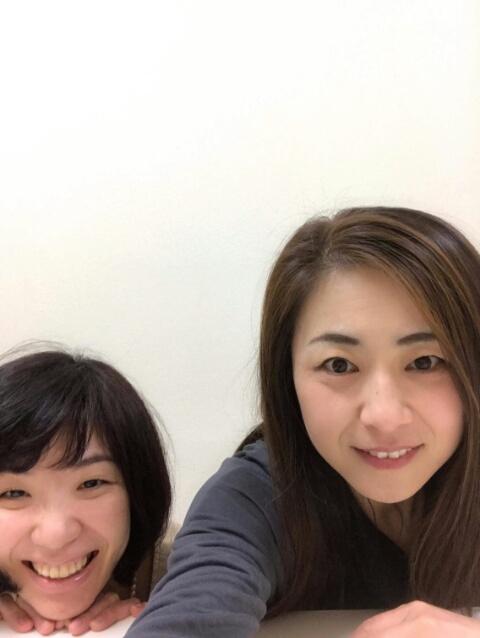 f:id:takasemariko:20180313195839j:plain