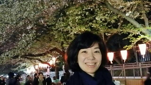 f:id:takasemariko:20180402011021j:plain