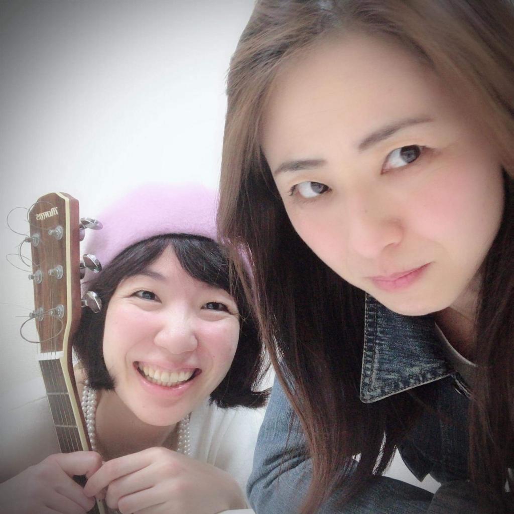 f:id:takasemariko:20180412233608j:plain
