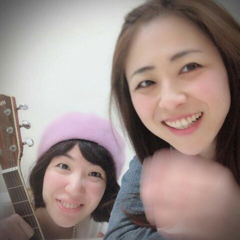 f:id:takasemariko:20180412234128j:plain