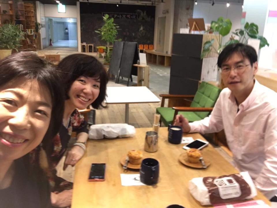 f:id:takasemariko:20180419230158j:plain