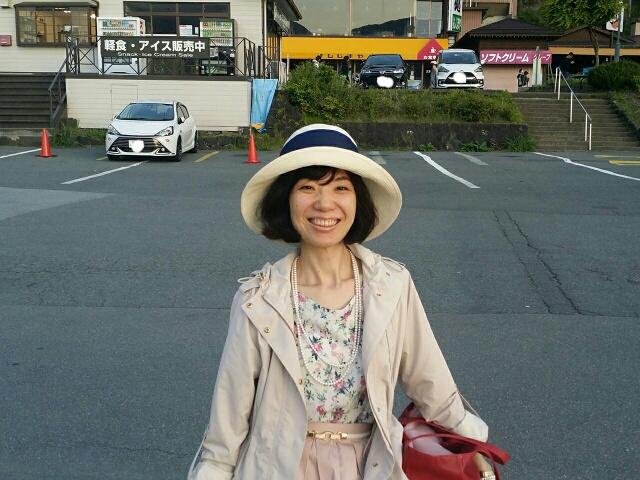 f:id:takasemariko:20180504215211j:plain