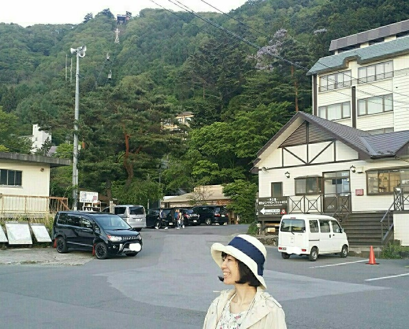 f:id:takasemariko:20180504220835j:plain