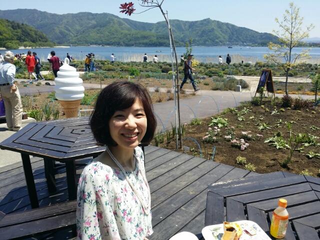 f:id:takasemariko:20180506023628j:plain