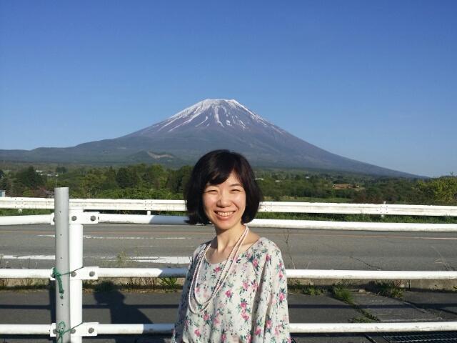 f:id:takasemariko:20180506030559j:plain