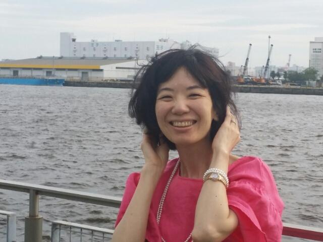 f:id:takasemariko:20180507013137j:plain