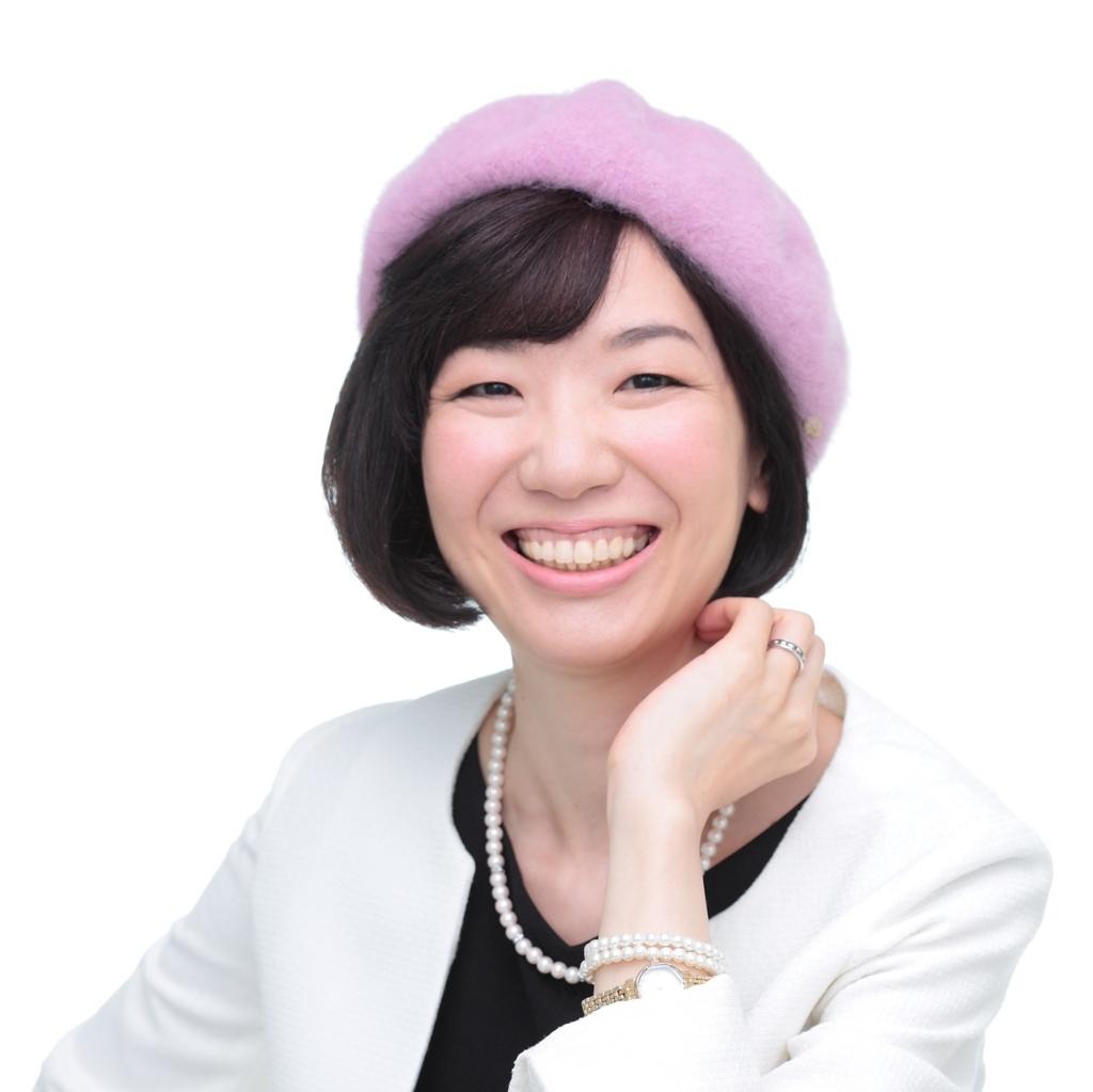 f:id:takasemariko:20180509234921j:plain