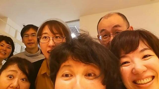 f:id:takasemariko:20180519000346j:plain