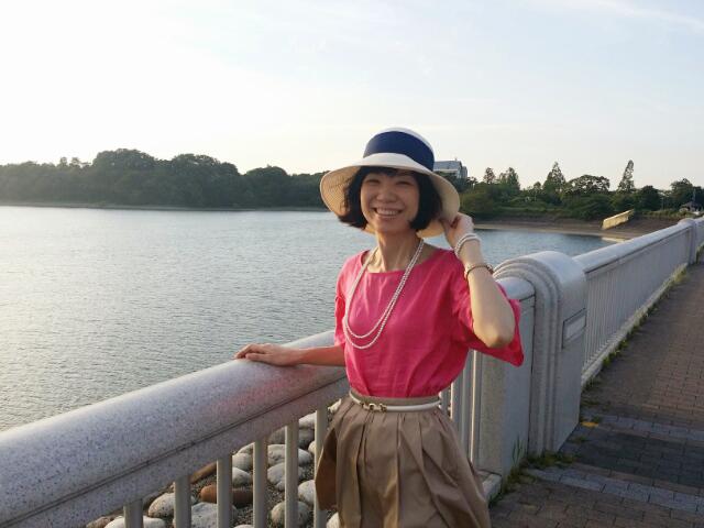 f:id:takasemariko:20180604002716j:plain
