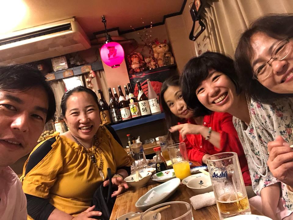 f:id:takasemariko:20180626013227j:plain