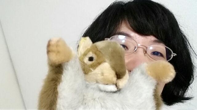 f:id:takasemariko:20180701233606j:plain