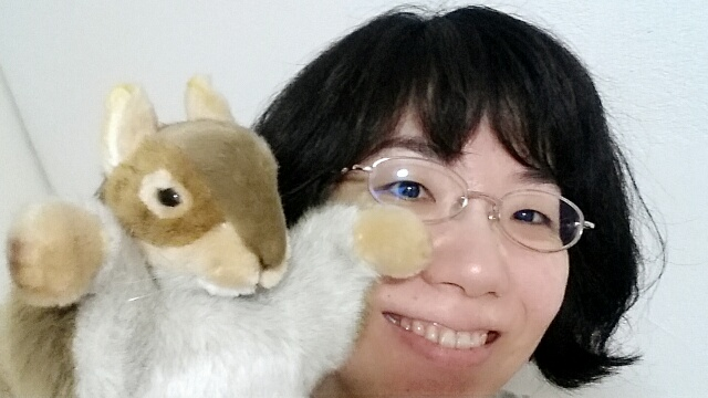 f:id:takasemariko:20180701233914j:plain