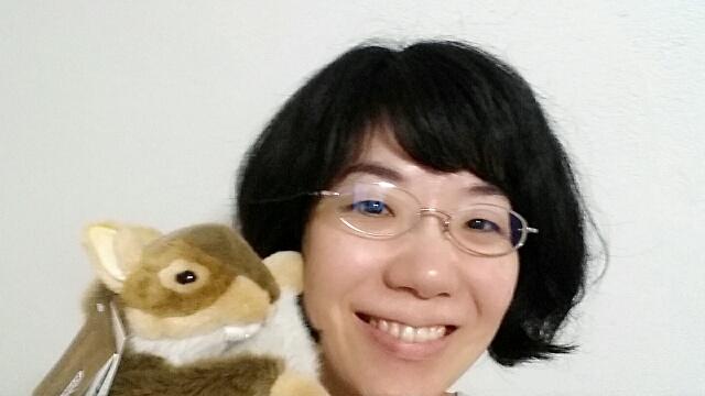 f:id:takasemariko:20180701234104j:plain