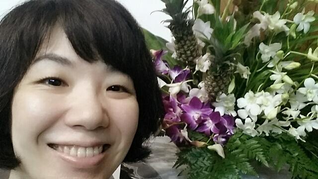 f:id:takasemariko:20180709020313j:plain