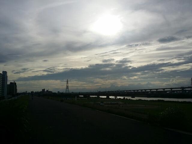 f:id:takasemariko:20180709020511j:plain