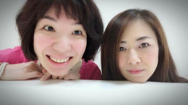 f:id:takasemariko:20180725230556j:plain
