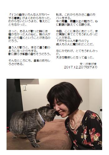 f:id:takasemariko:20180731021123p:plain