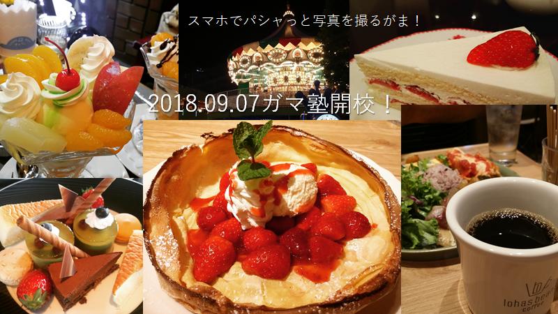 f:id:takasemariko:20180906224540p:plain