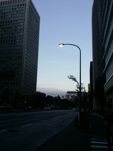 f:id:takasemariko:20180923230759j:plain
