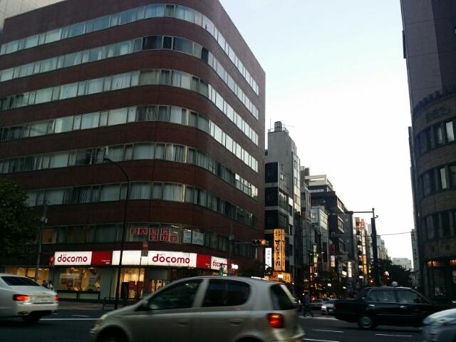 f:id:takasemariko:20180923230827j:plain