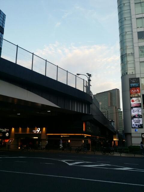 f:id:takasemariko:20180923231100j:plain