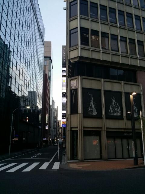 f:id:takasemariko:20180923231119j:plain