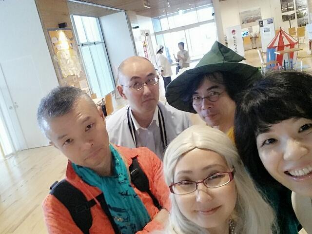 f:id:takasemariko:20181002192448j:plain