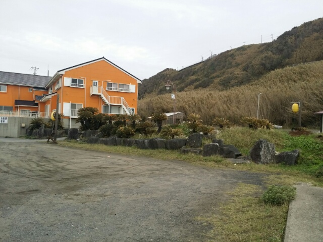 f:id:takasemariko:20181019021608j:plain