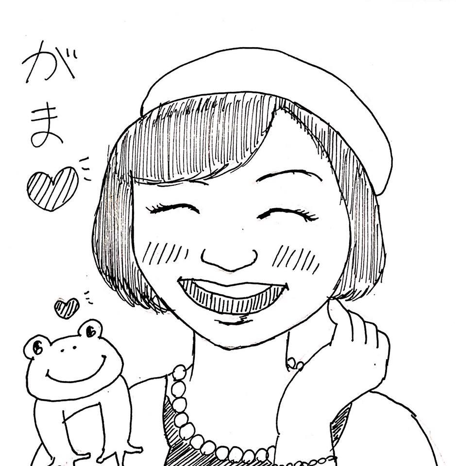 f:id:takasemariko:20181020131753j:plain