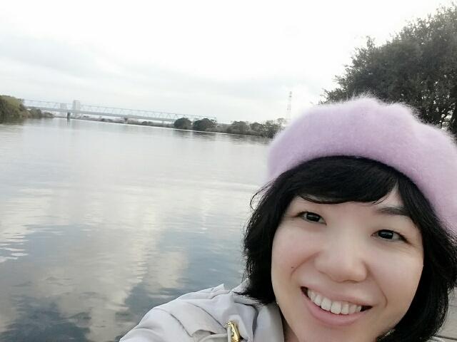 f:id:takasemariko:20181031154320j:plain