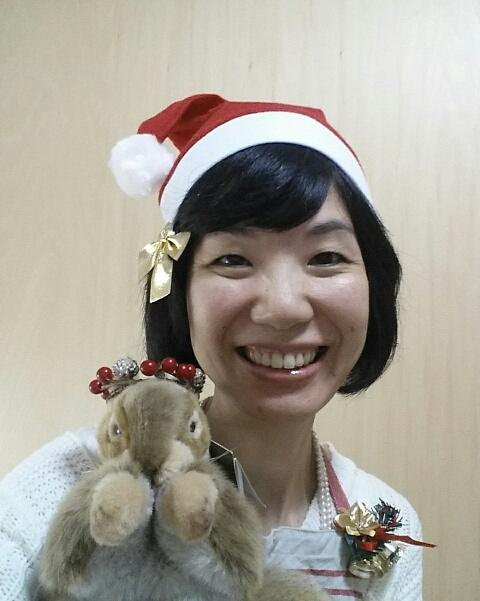 f:id:takasemariko:20181128024604j:plain