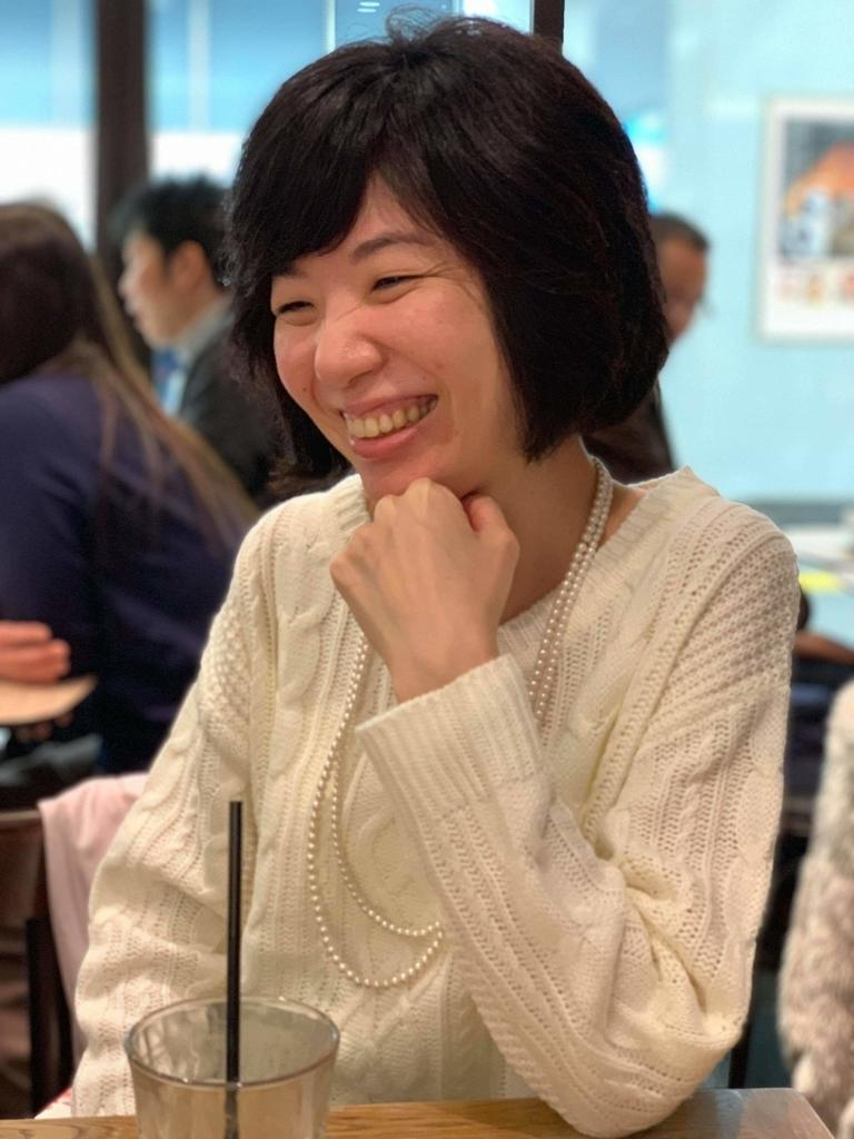 f:id:takasemariko:20181205010955j:plain