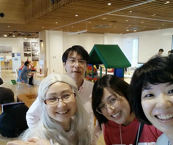 f:id:takasemariko:20181214195709j:plain