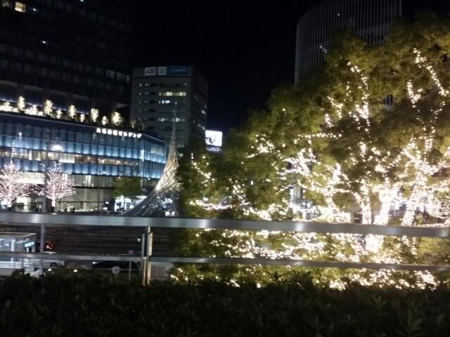 f:id:takasemariko:20181216020241j:plain