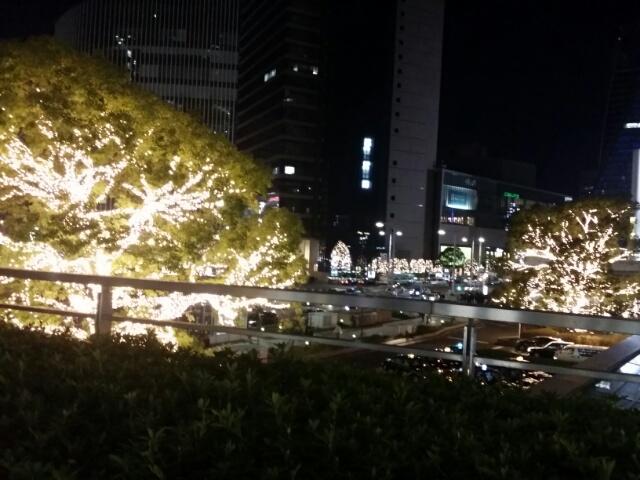 f:id:takasemariko:20181216020347j:plain