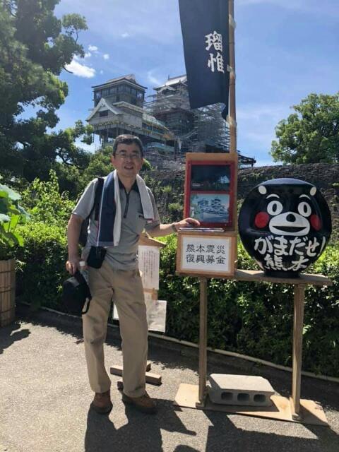 f:id:takasemariko:20181218023229j:plain