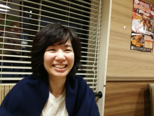 f:id:takasemariko:20190101212928j:plain