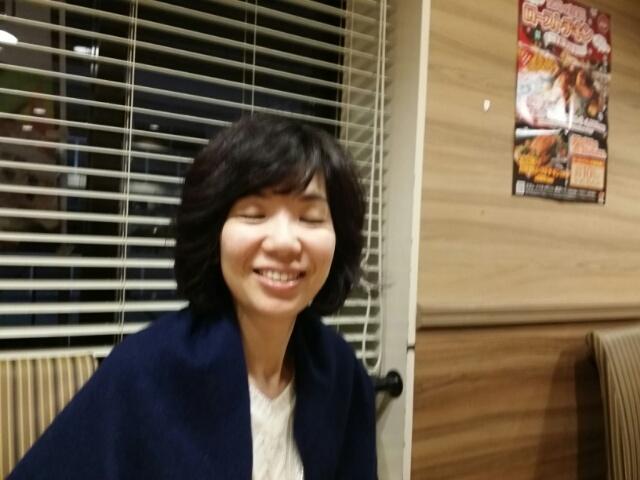 f:id:takasemariko:20190101213735j:plain