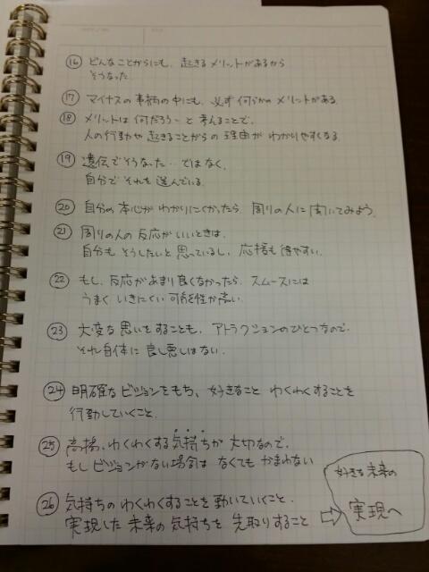f:id:takasemariko:20190113001823j:plain