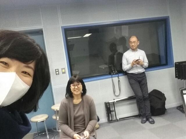 f:id:takasemariko:20190129235743j:plain
