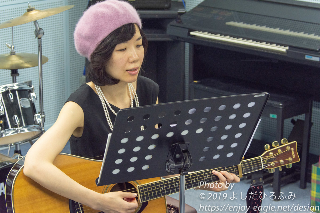 f:id:takasemariko:20190130012004j:plain