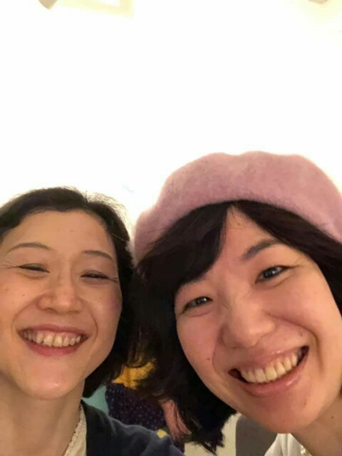 f:id:takasemariko:20190415011926j:plain