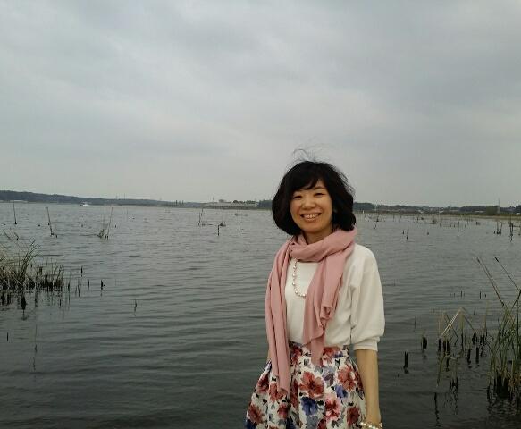 f:id:takasemariko:20190422121831j:plain