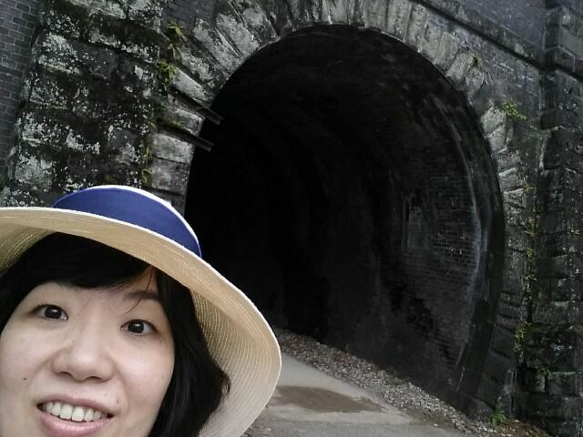 f:id:takasemariko:20190506221532j:image