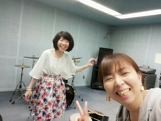 f:id:takasemariko:20190511020513j:image