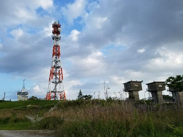f:id:takasemariko:20190520120132j:image